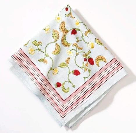 fraise-des-bois-napkins.png
