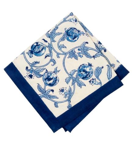 granada-blue-napkins.png