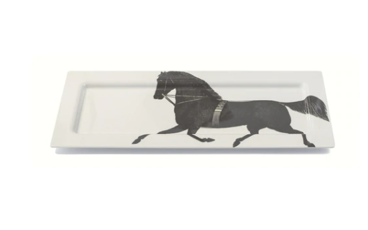 horse-tray-2.png