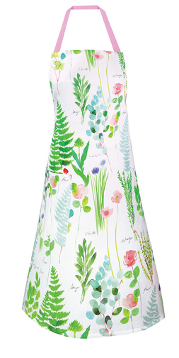 mille-herbier-apron.png