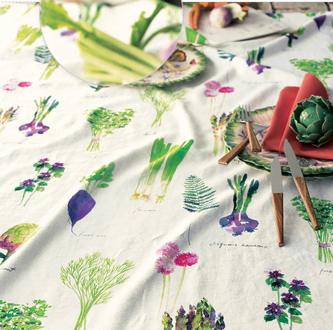 mille-potager-tablecloth.png