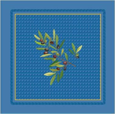 nyons-bleu-serviette-1.jpg