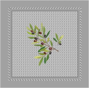 nyons-gris-serviette.jpg