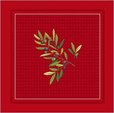 nyons-rouge-serviette.jpg