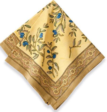 olive-tree-napkin.png