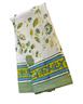 Tea towels, set of 3