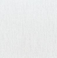 Confetti Cotton Napkins Blanc, Set of 6