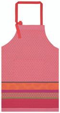 Cuisine De Provence Watermelon apron