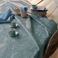Milles Charmes - Bleu Louis XVI
