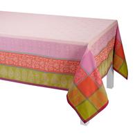 Sari - Pink
