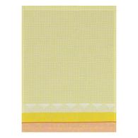 Desirs Gourmands Hand Towel - Lemon