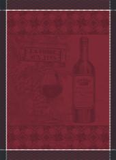 Foire aux Vins Bordeaux