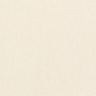 Confetti Cotton Napkins, Blanc Casse, Set of 6