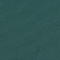 Confetti Cotton Napkins, Vert Canard, Set of 6