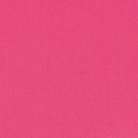 Confetti Cotton Napkins, Pink, Set of 6