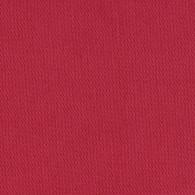 Confetti Cotton Napkins, Rose Tremiere, Set of 6