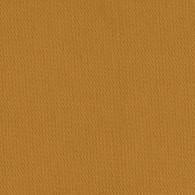 Confetti Cotton Napkins, Safran, Set of 6