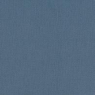 Confetti Cotton Napkins, Bleuet, Set of 6