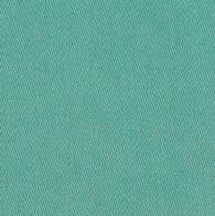 Confetti Cotton Napkins, Celadon, Set of 6