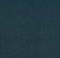 Confetti Cotton Napkins, Ardoise, Set of 6