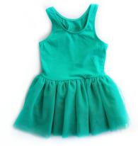 Tutu - Green