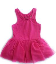 Tutu - Pink