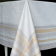 Detail of Tablecloth
