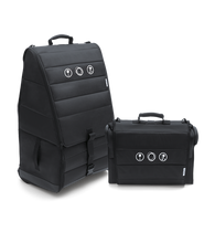 'Bugaboo' Comfort Transport Bag