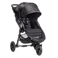 'Baby Jogger' City Mini GT- Black
