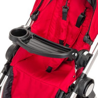 'Baby Jogger' Child Tray Single (City Select)