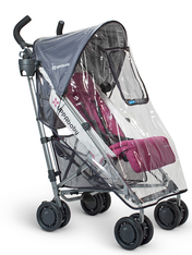 'UPPABABY' G-Series Rain Shield