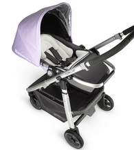 'UPPABABY' Infant SnugSeat