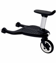 'Bugaboo' Comfort Wheeled Board