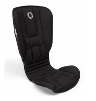 'Bugaboo' Bee 5 Seat Fabric - Black