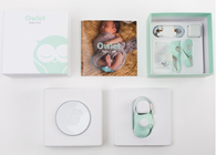 'Owlet' Baby Monitor - Infant Heart Rate and Oxygen Monitor