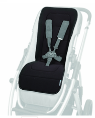 'UPPAbaby' Vista/Cruz Seat Liner