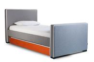 'Monte' Dorma Bed