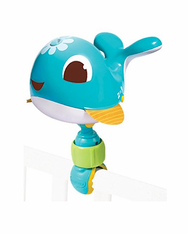 'Tiny Love' Cody Take-Along Projector Soother