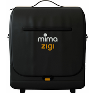 'Mima' Zigi Travel Bag