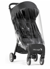 'Baby Jogger' City Tour Weather Shield