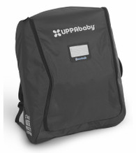 'UPPAbaby' MINU TravelSafe Travel Bag