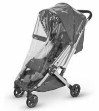 'UPPAbaby' MINU Stroller Rain Shield