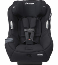 'Maxi Cosi' Pria 85 Convertible Car Seat - Night Black