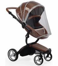 'MIMA' Xari Single Stroller Raincover