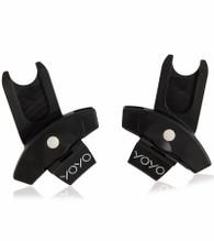 'Babyzen' Yoyo+ Car Seat Adapters