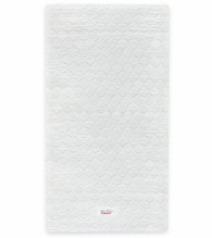 'Babyletto' Pure Core Mini Crib Mattress