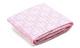 lollipop rosy pink