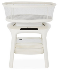 '4MOMS' MamaRoo Sleep Bassinet