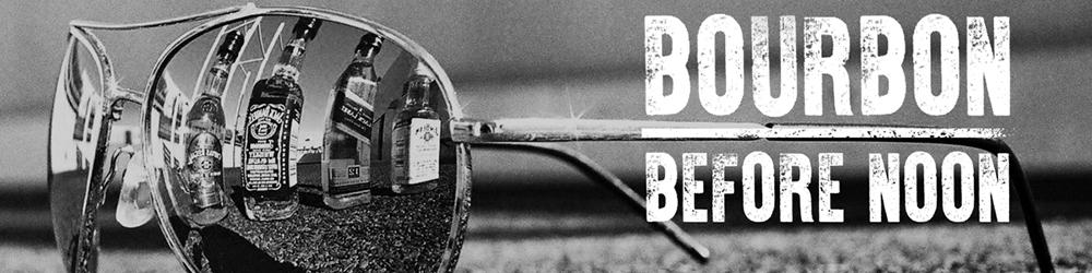 bbn-newbanner.jpg