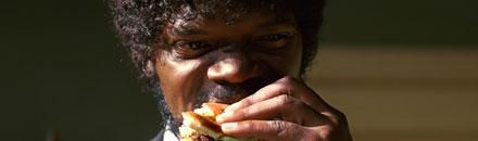 bigkahunaburger-banner.jpg